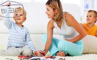 Возможна ли покупка квартиры с материнским капиталом без ипотеки