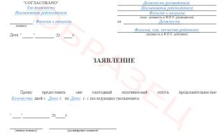 Новые поправки по увольнению по собственному желанию без отработки в России