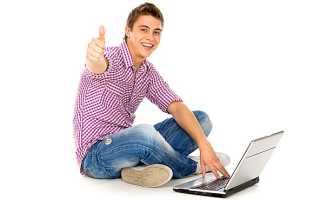 Как написать отчет по производственной практике на предприятии