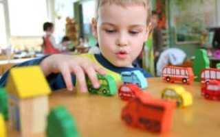 Размер пособий на ребенка в Ставропольском крае