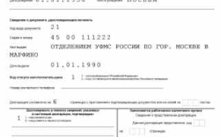 Возврат подоходного налога при покупке квартиры пенсионером в РФ