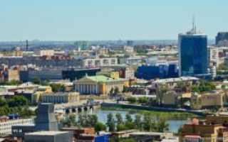 Материнский капитал в Челябинске и Челябинской области: размер региональных выплат в 2020 году, условия получения и особенности программы, правила использования и порядок оформления, необходимые документы