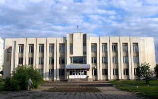 Какие поступают ежемесячные и единоразовые пособия на детей во Владимирской области