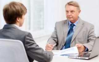 Как можно выйти из состава учредителей ООО самостоятельно
