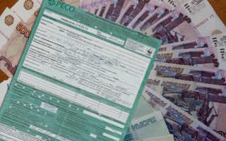 Сколько стоит страховка на машину ОСАГО и КАСКО в РФ